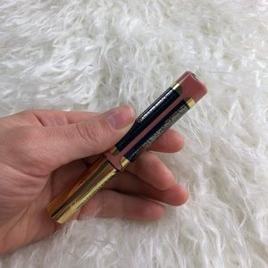 LipSense Makeup - Bombshell Lipsense Brand New Never Opened